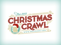 Christmas Crawl