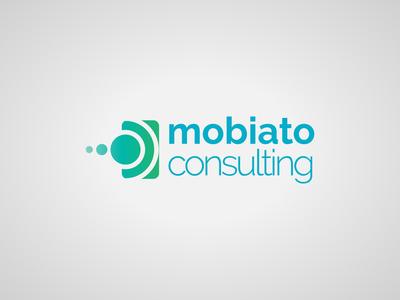 Mobiato Consulting LLC Logo