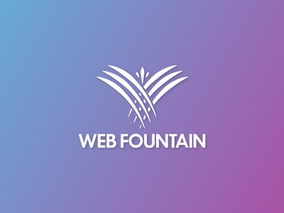 Web Fountain