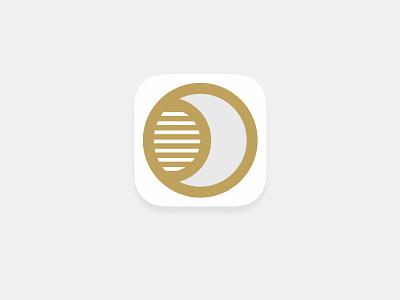 App Icon mobile apple icon design