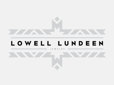 Lowell Lundeen V1