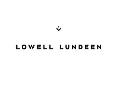 Icon and Wordmark branding icon vector type typography logo