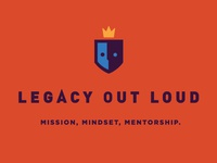 Legacy Out Loud!