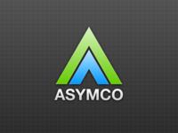 Asymco Logo