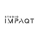 Studio Impaqt