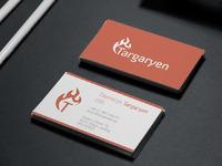 Businesscard daenerys