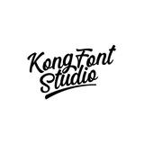 KongFont