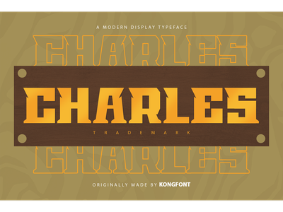 Charles quotes
