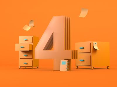 .4...