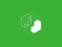 MacPlus POS System Integration & Setup Icon