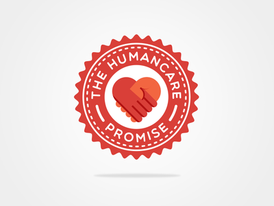 The Humancare Promise