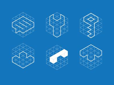 Macplus icons