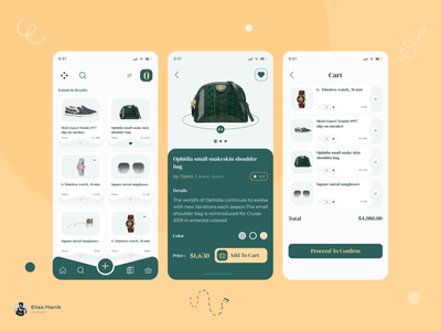 Retail Shop App UI UX application design app ui ux app design e-commerce shop app e-commerce retail app ecommerce app design shop app ui ux ios shop design retail shop ui ux retail shop retail app design