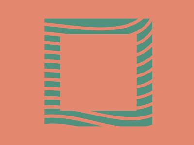 Ferns 365 365days 100days minimal waves ferns creative pastel