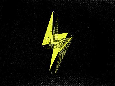 Storm's a brewin' t-shirt art t-shirt shirt art shirt storm bolt lightening lightning