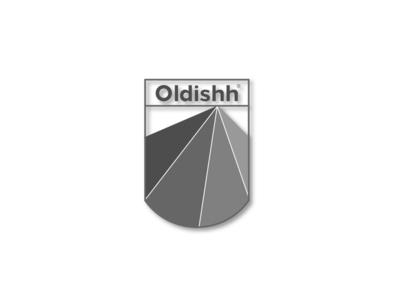 Oldish Logo