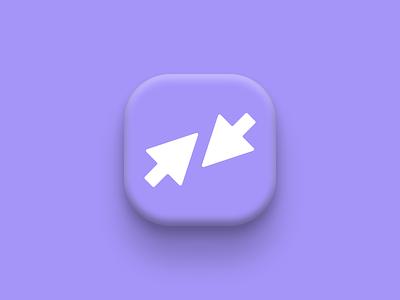 Zeelick Logomark ui app icon design app logo modern minimal creative logo cursor unused logo logo for sale company startup logo click mouse negative space letter z logo z letter logo design logo design logo designer