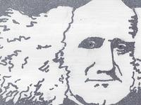 Martin Van Buren by Evan