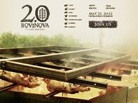 Bovinova