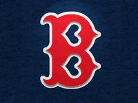 ♥ boston
