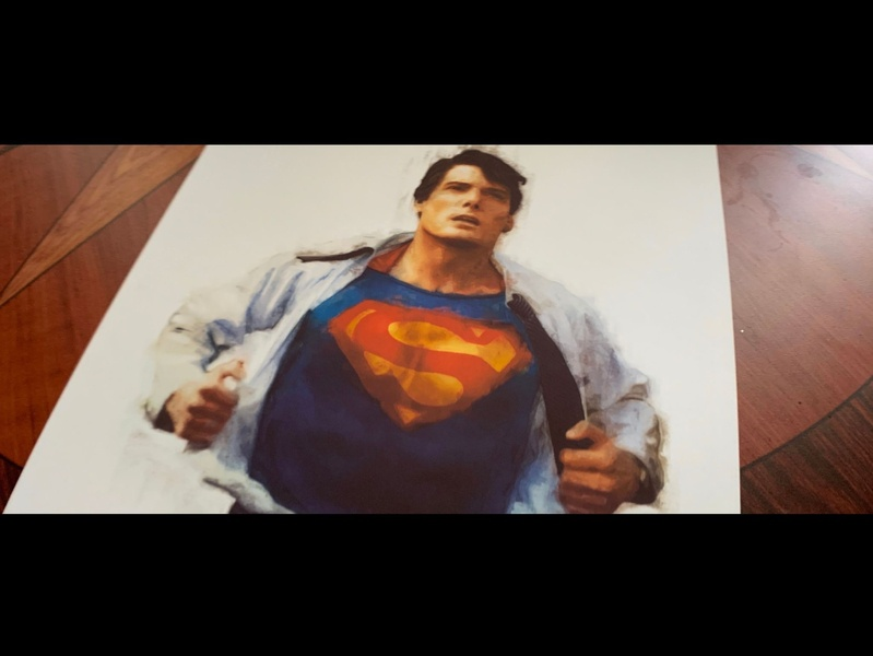 Superman, 1978