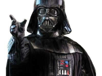Darth Vader disney lucasfilm empire sith jedi anakin skywalker star wars