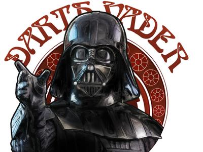 Revenge of the Fifth v.Vader