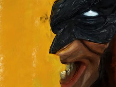 wolverine weapon-x mutant marvel x-men wolverine logan