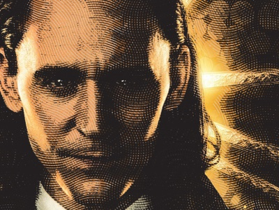 Loki, variant tv marvel disney tom hiddleston loki