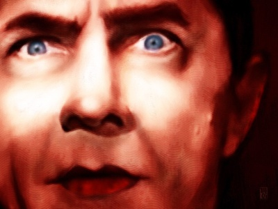 Dracula corel adobe movies dracula universal monsters portrait