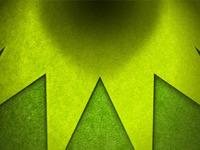 Kermit 04 640x960