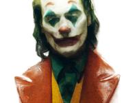 joker, v.new