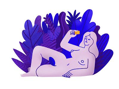 Cheese Lover digitalillustration illustrationart illustrator art illustrator procreate design illustration