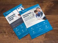 QuestionPro Brochures