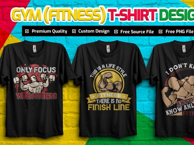 Gym  Fitness T shirt Design-Custom T-shirt Design-Trendy T-shirt funny workout shirts custom logo athletic shirts how to design gym clothes fitness quotes fitness logo gym trainer t-shirt design fitness shirt sayings teespring gym quotes yoga t-shirt design gym t-shirts for ladies illustration gym vector fitness shirts gym logo t shirt gym t shirt ideas fitness shirt designs motivational gym shirts fitness shirt ideas fitness t shirt quotes