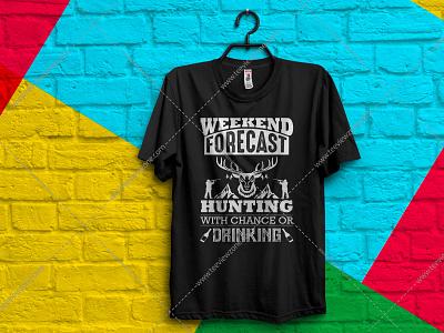 Hunting T-shirt Design-T-shirt Design-Custom T-shirt Design t-shirtdesign t-shirt mockup t-shirt design t-shirts t-shirt hunting t shirt design hunting t-shirt design hunting t-shirt hunting vector hunting gun deer head deer