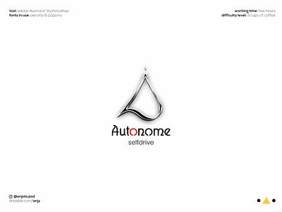 logo design illustration logo design logo branding