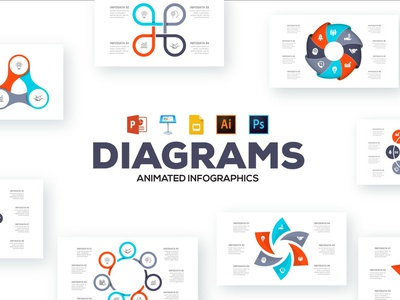 Infographics Templates Presentations infographic design animations screen design presentation google slides keynote powerpoint adobe illustrator photoshop graphic design graphicsdesign design icons business graphics charts diagrams vector graphics graphics infographics infographic
