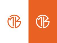 Personal Logo Rebrand