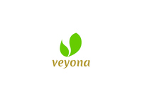 Veyona