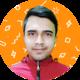 Rifat Sarkar | App Designer