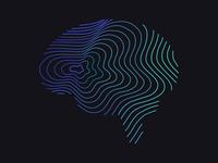 Flytro Brain Illustration