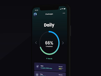 Flytro Daily Challenges