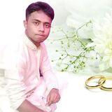 Md Tanvir Rahman