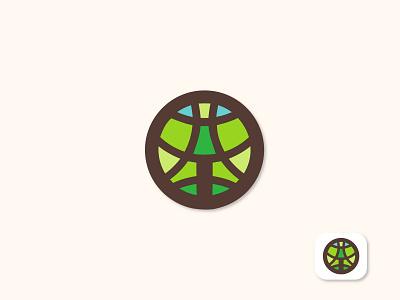 Logo mark branding - logo folio 2020 vector clean simple mimimal professional logo mordan logo creative logo illustraor icon graphic design flat design creative branding app adobe