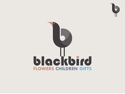 bird logo design 1 mark milimalist mordan logo graphicdesign logodesign logos icon bird branding logo