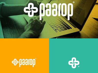 Logo design design logo designer milimalist symbol logo mark logotype icon logodesign logos identity branding logo