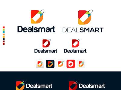 Online shopping logo shopping logo logodesign logotype brand branding design logos logo