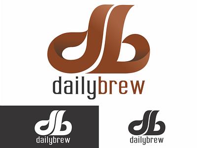 logo design symbol mark icon branding brand logo design logos logodesign logo