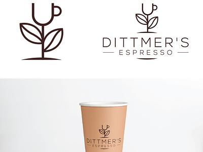 logo design symbol brand logos design logodesign icon branding logo